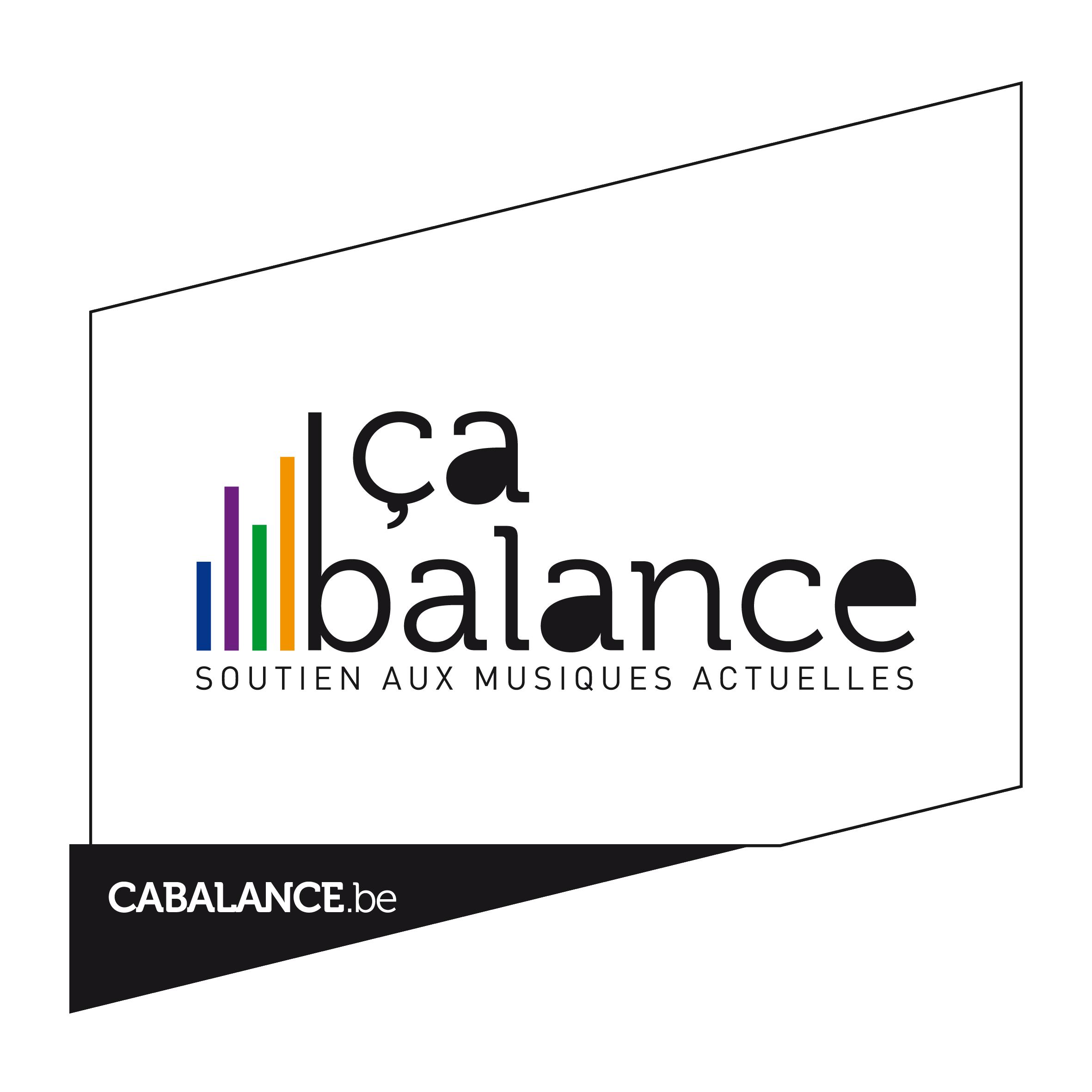 cabalance_cmjn-2 - copie