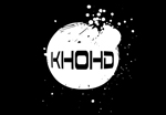 KHOHD-PTE