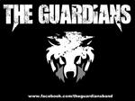 The_Guardians-PTE